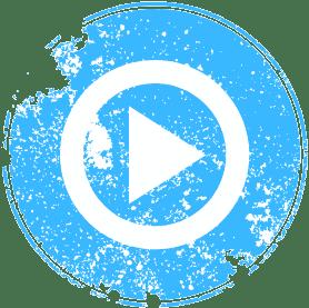 Annuaire Site de Streaming